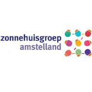 Zonnehuisgroep Amstelland